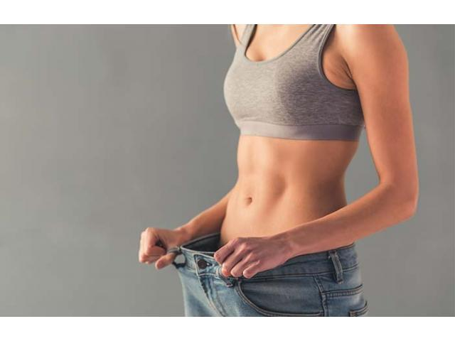 Tips On Effectively Having Rapid Weight Loss
