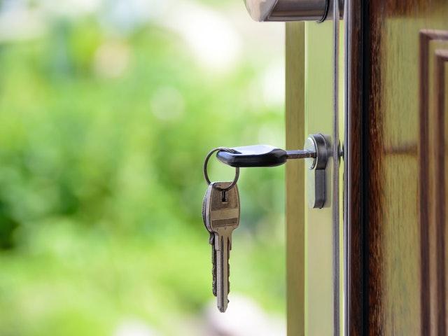 Understanding Locksmiths