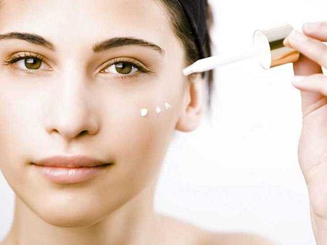 10 Tips to Get Brighter Skin Tone