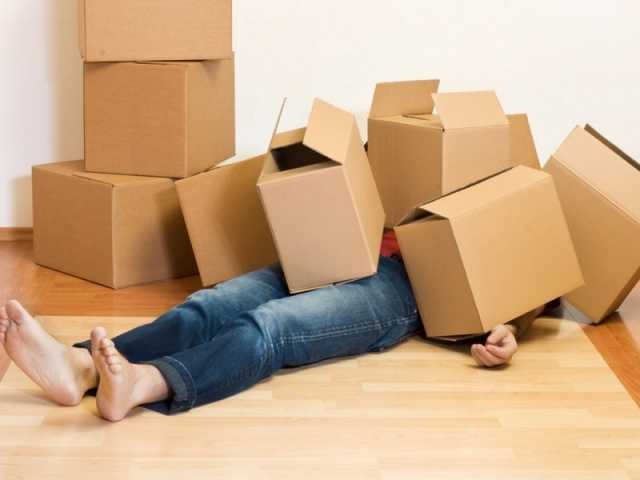 Money Saving Moving Tips – Maximize Your Move With Moving Kits