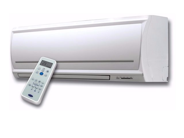 Four Signs That You Need An Aircon Servicing