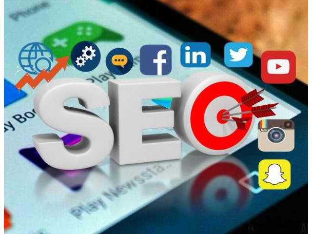 Understanding SEO For Your Business
