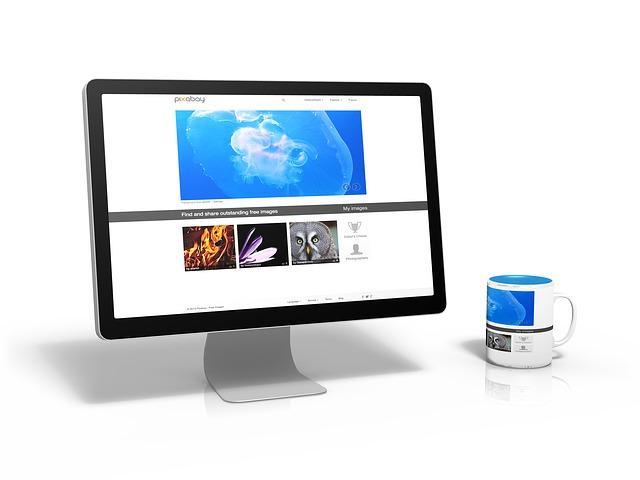 Why WordPress Platform Is Essential