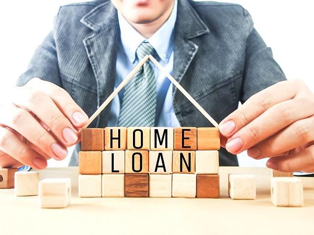 Get Rid of All Bad Debt