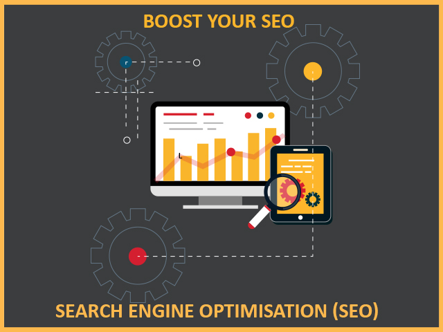 Why SEO Outsourcing Is A Cost Effective Idea