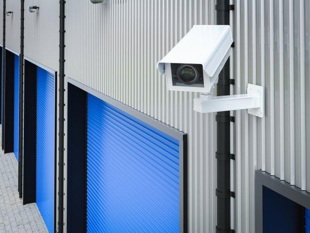 The Right Surveillance System For You