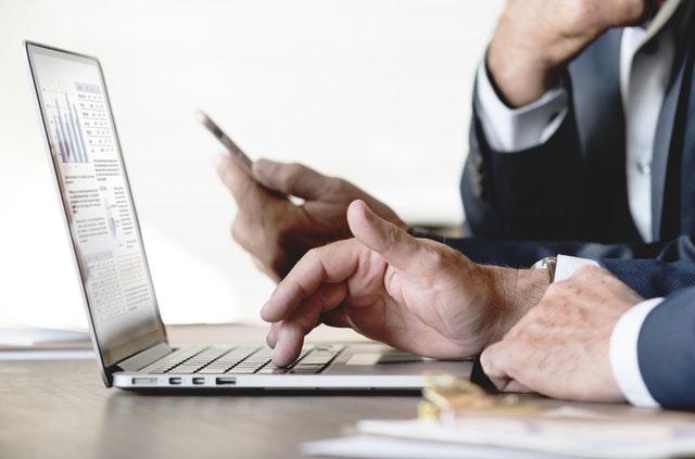 Equipment Financing Myths
